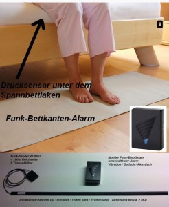 bettkantenalarm-C