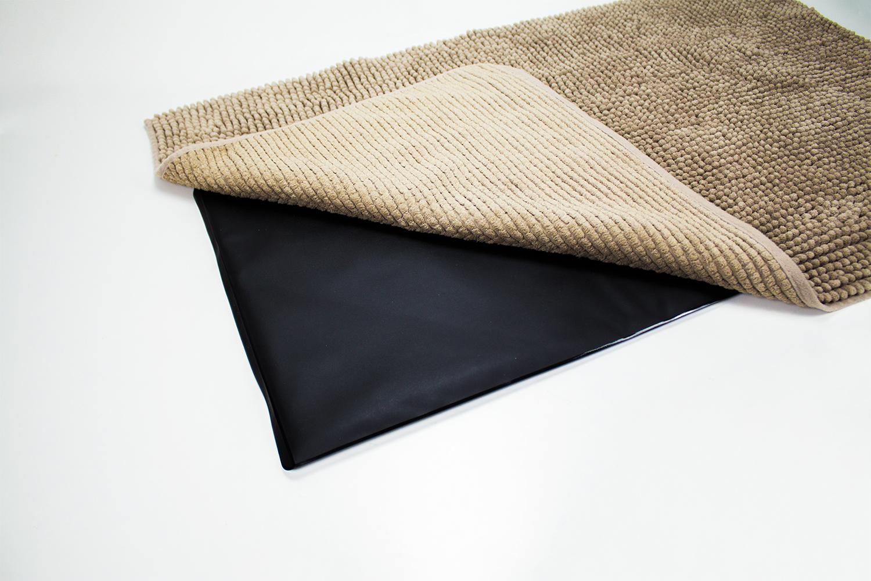 tapis de d tection et d tecteur de mouvement au lit. Black Bedroom Furniture Sets. Home Design Ideas